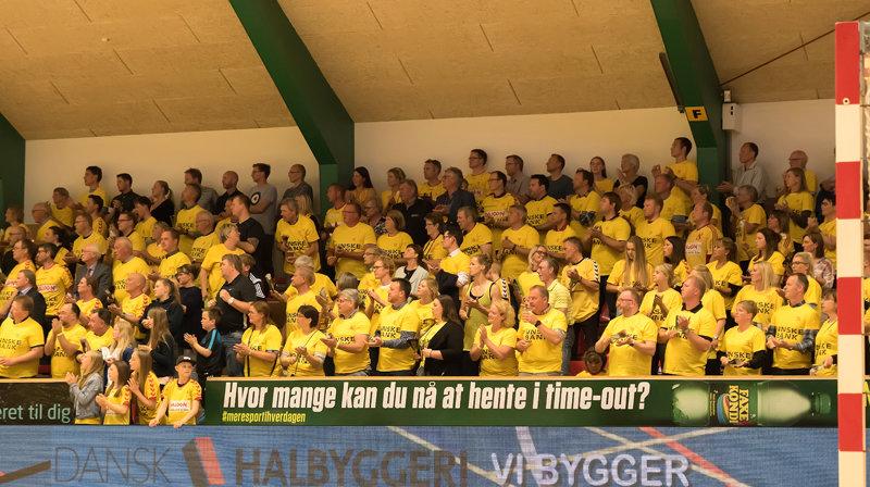 Foto: Rikke Fisker Knudsen