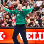VELUX EHF FINAL4 2016