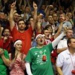 ungarske_fans