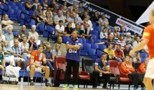 Foto: Aalborg Håndbold